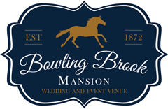 Bowling Brook Mansion