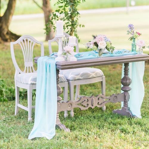 Wedding Venue Carroll County, Maryland